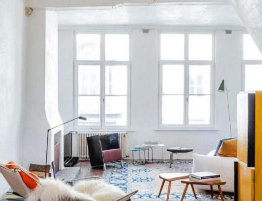 interieurontwerper Archieven - ABSoluutmagazine